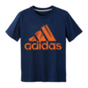 adidas® Graphic Tee - Boys 8-20