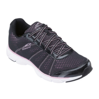 jcpenney.com | Avia® Rove Womens Walking Shoes