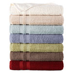 bath towels (575)