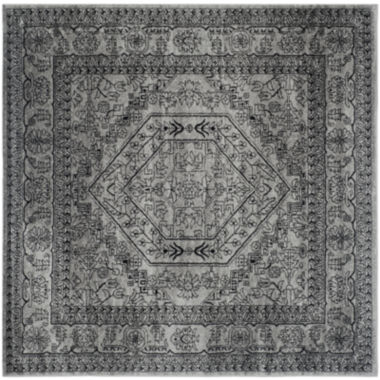 jcpenney.com | Safavieh Clyde Square Rug
