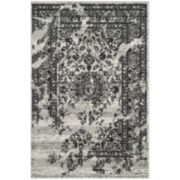 Safavieh Jacob Rectangular Rug