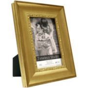 Ava Gold Tabletop Picture Frames