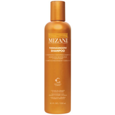 jcpenney.com | Mizani® Thermasmooth Shampoo