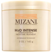 Mizani® H2O Intense Night Time Treatment - 5 oz.
