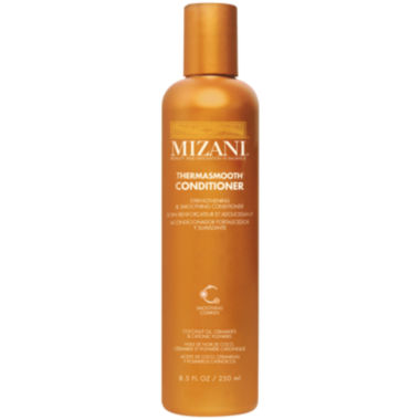 jcpenney.com | Mizani® Thermasmooth Conditioner - 8.5 oz.