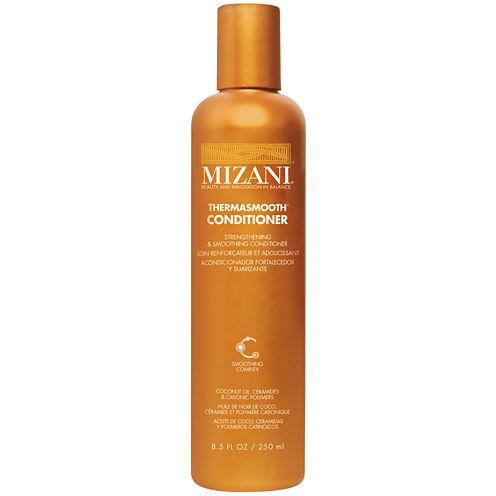Mizani® Thermasmooth Conditioner - 8.5 oz.