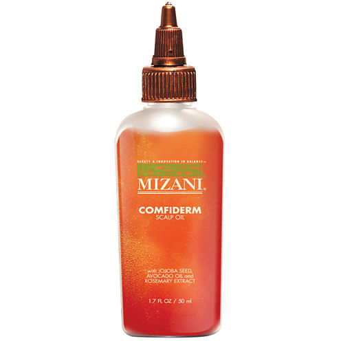 Mizani® Comfiderm Scalp Oil - 1.7 oz.