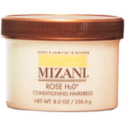 Mizani® Rose H2O Conditioning Hairdress