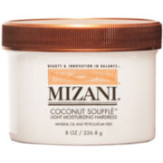 Mizani® Coconut Souffle Light Moisturizing Hairdress