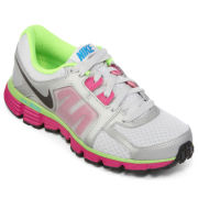 Nike® Dual Fusion ST 2 Womens Running Shoes