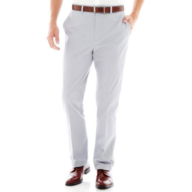 jcpenney.com | Claiborne® Cotton Pants