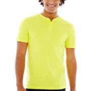 Arizona Henley Shirt