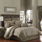 Queen Street® Vienna Comforter Set & Accessories