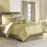Croscill Classics® Niels 4-pc. Comforter Set