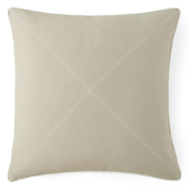 jcpenney.com | Happy Chic By Jonathan Adler Euro Pillow