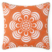Happy Chic by Jonathan Adler Holly 18