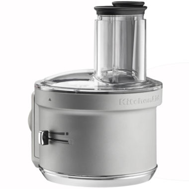 jcpenney.com | KitchenAid® Food Processor Mixer Attachment with Dicing Kit KSM2FPA