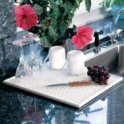 Lynk® Drying Tray