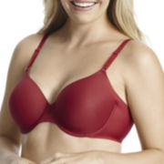 Olga® No Side Effects Contour Underwire Full-Coverage Bra - GB0561A