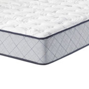 Serta® Perfect Sleeper® Hiddenvale Firm - Mattress Only