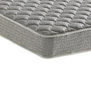 Serta® Sertapedic® Sierra Vista Firm-Mattress Only
