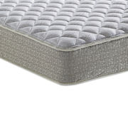 Serta® Sertapedic® Canyon Creek Firm - Mattress Only