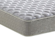 Serta® Sertapedic® Canyon Creek Plush - Mattress Only