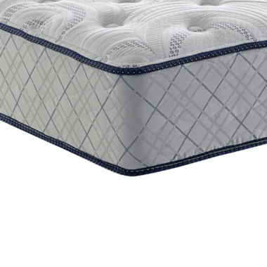 jcpenney.com | Serta® Perfect Sleeper® Rollingmead Firm - Mattress Only