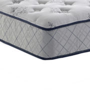 Serta® Perfect Sleeper® Lorensen Plush - Mattress Only