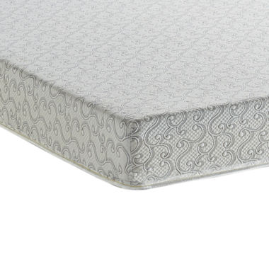 jcpenney.com | Serta® Sertapedic® Dellcastle Firm - Mattress Only