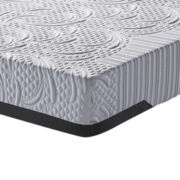 Serta® iComfort® Brilliant EFX Plush - Mattress Only