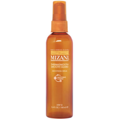 jcpenney.com | Mizani® Thermasmooth Smooth Guard Smoothing Serum - 3.4 oz.