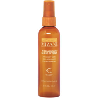 jcpenney.com | Mizani® Thermasmooth® Shine Extend Anti-Humidity Spritz - 3.4 oz.