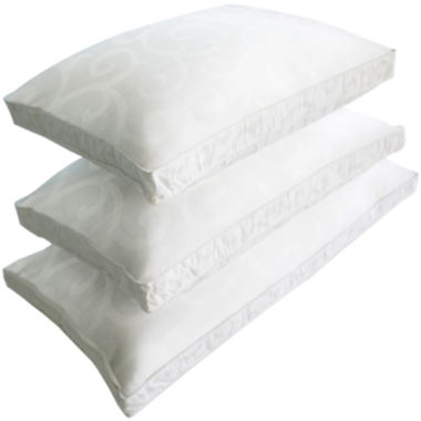 jcpenney.com | European Micro-Feather/Down Pillow