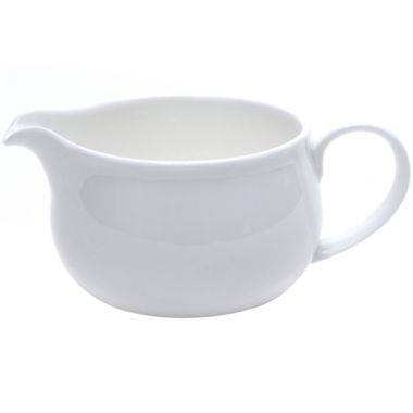 jcpenney.com | Bone China Sauce Boat