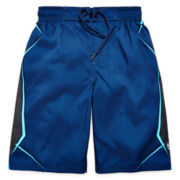 Nike® Vapor Bolt Volley Shorts - Boys 8-20