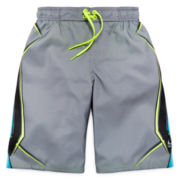 Nike® Vapor Bolt Volley Shorts – Boys 6-18
