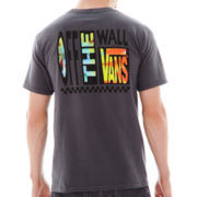 Vans® Pierd Graphic Tee