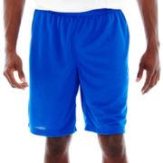 Xersion™ Mesh Shorts