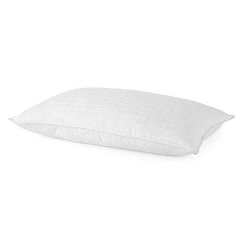 Beyond Down® Traditional Down-Alternative Pillow