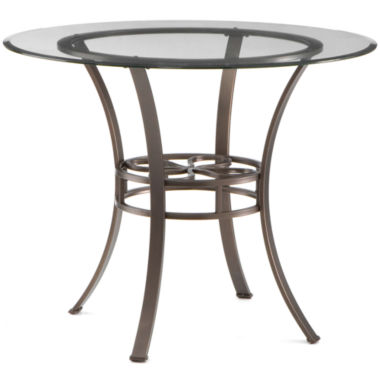 jcpenney.com | Morrison Dining Table