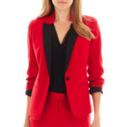 Worthington® Tuxedo Jacket - Tall