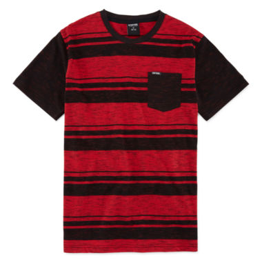 jcpenney.com | Zoo York Short Sleeve T-Shirt-Big Kid Boys