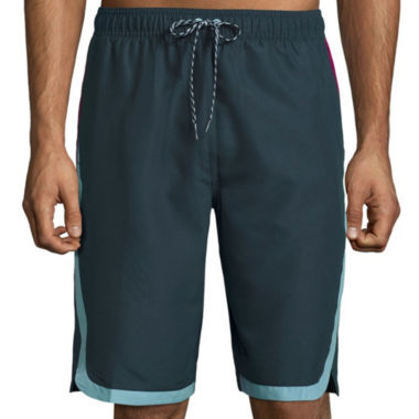 jcpenney.com | Nike Trunks