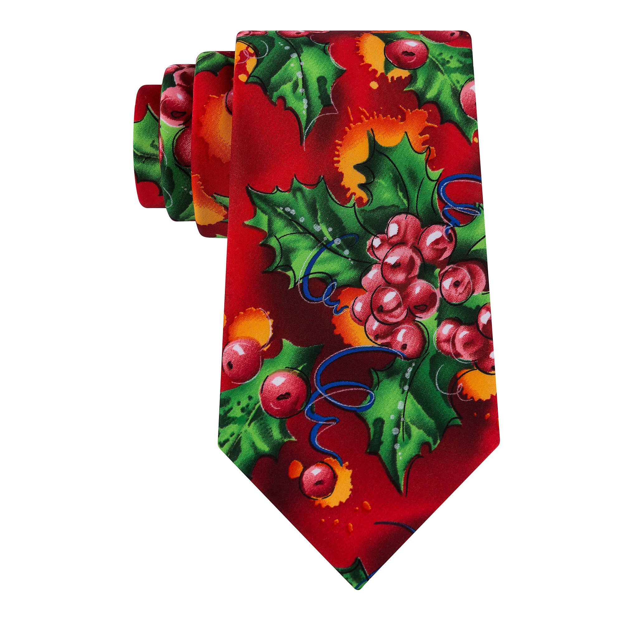 UPC 682875981860 - Jerry Garcia Christmas Mt Tam 6 XL Tie ...