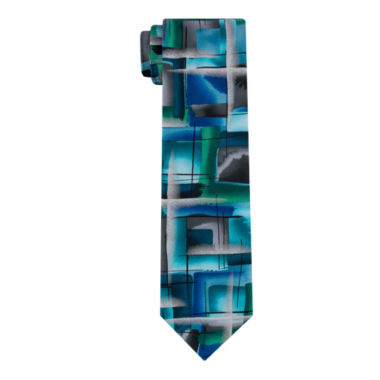 jcpenney.com | Jerry Garcia Sun Movement 9 Tie