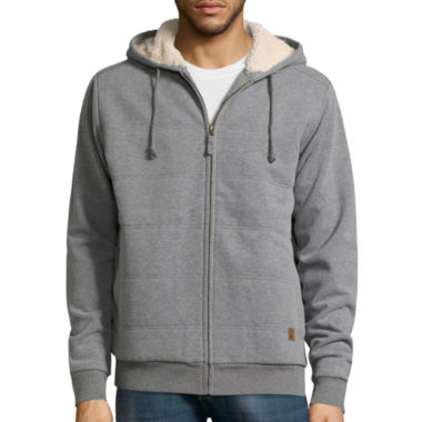 jcpenney.com | Coleman Long Sleeve French Terry Hoodie