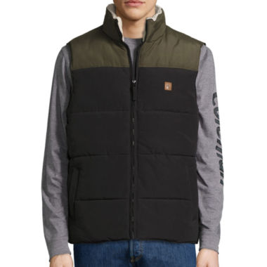 jcpenney.com | Coleman Quilted Vest