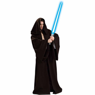 jcpenney.com | Star Wars Super Deluxe Jedi Star Wars Dress Up Costume