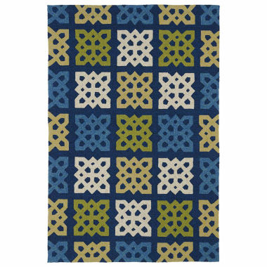 jcpenney.com | Kaleen Home And Porch Panel Hand Tufted Rectangular Rugs